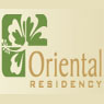 /images/logos/local/th_orientalresidency.jpg