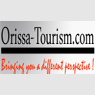 /images/logos/local/th_orissa-tourism.jpg
