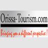 /images/logos/local/th_orissa-tourism.jpg