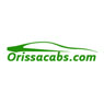 /images/logos/local/th_orissacabs.jpg