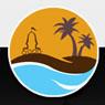 /images/logos/local/th_orissatrip.jpg