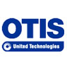 /images/logos/local/th_otis1.jpg