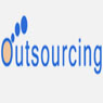 /images/logos/local/th_outsourcing-partners.jpg