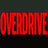 /images/logos/local/th_overdrive.jpg