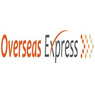 /images/logos/local/th_overseasexpress.jpg