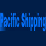 /images/logos/local/th_pacificship.jpg