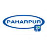 /images/logos/local/th_paharpur3p.jpg