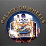 /images/logos/local/th_palaceonwheels-booking.jpg