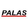 /images/logos/local/th_palas-india.jpg