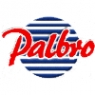 /images/logos/local/th_palbro.jpg