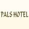 /images/logos/local/th_palshotel.jpg