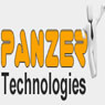 /images/logos/local/th_panzertechnologies.jpg