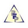 /images/logos/local/th_papertubesindia.jpg