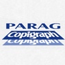 /images/logos/local/th_paragcopigraph.jpg