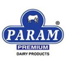/images/logos/local/th_paramdairy.jpg