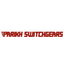 /images/logos/local/th_parikhswitchgears.jpg