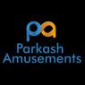 /images/logos/local/th_parkashamusement.jpg