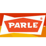 /images/logos/local/th_parleproducts.jpg