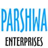 /images/logos/local/th_parshwaindia.jpg