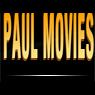 /images/logos/local/th_paulmovies.jpg