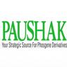 /images/logos/local/th_paushak.jpg