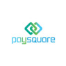 /images/logos/local/th_paysquare.jpg