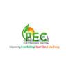 /images/logos/local/th_pecgreeningindia.jpg