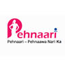 /images/logos/local/th_pehnaari.jpg