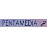 /images/logos/local/th_penta-media.jpg