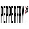 /images/logos/local/th_pepperfry.jpg