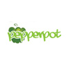 /images/logos/local/th_pepperpot.jpg
