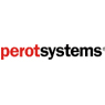 /images/logos/local/th_perotsystems.jpg