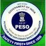 /images/logos/local/th_peso.gov.jpg