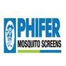 /images/logos/local/th_phifermosquitoscreens.jpg