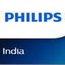 /images/logos/local/th_philips.jpg