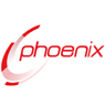 /images/logos/local/th_phoenix.jpg