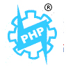 /images/logos/local/th_phpheat.jpg