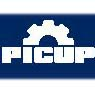 /images/logos/local/th_picupindia.jpg