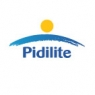 /images/logos/local/th_pidilite.jpg