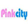 /images/logos/local/th_pinkcity.jpg