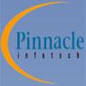/images/logos/local/th_pinnacleinfotech.jpg