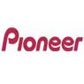 /images/logos/local/th_pioneer-india.jpg