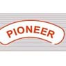 /images/logos/local/th_pioneerlabsindia.jpg