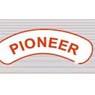 /images/logos/local/th_pioneerlabsindia.jpg