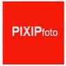 /images/logos/local/th_pixipfoto.jpg