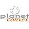 /images/logos/local/th_planetconvex.jpg