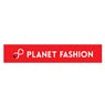 /images/logos/local/th_planetfashion.jpg