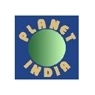 /images/logos/local/th_planetindia.jpg