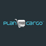 /images/logos/local/th_planyourcargo.jpg