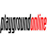 /images/logos/local/th_playgroundonline.jpg